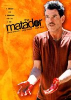 The Matador movie poster (2005) picture MOV_6b0d8768