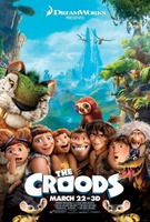 The Croods movie poster (2013) picture MOV_6b0f4e45