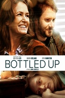 Bottled Up movie poster (2013) picture MOV_6b152065