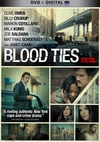 Blood Ties movie poster (2013) picture MOV_6b293b32