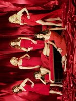 Desperate Housewives movie poster (2004) picture MOV_6b38b4e3