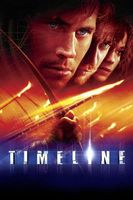 Timeline movie poster (2003) picture MOV_6b49e294