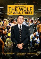 The Wolf of Wall Street movie poster (2013) picture MOV_6b55e2ea