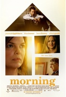 Morning movie poster (2010) picture MOV_6b57058d
