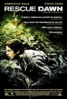 Rescue Dawn movie poster (2006) picture MOV_6b572e07