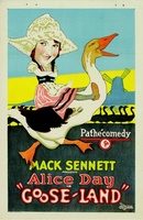 Gooseland movie poster (1926) picture MOV_6b578171