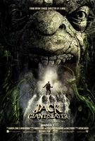 Jack the Giant Slayer movie poster (2013) picture MOV_6b689ba9