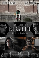 Eight movie poster (2013) picture MOV_6b68aa02