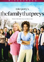 The Family That Preys movie poster (2008) picture MOV_6b6c86c4