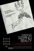 Waking Sleeping Beauty movie poster (2009) picture MOV_6b6cc237