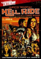 Hell Ride movie poster (2008) picture MOV_6b6ef4ed