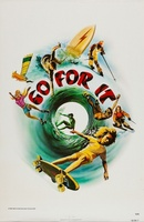 Go for It movie poster (1976) picture MOV_6b6f9d94