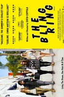 The Bling Ring movie poster (2013) picture MOV_6b710bb2