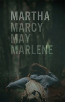 Martha Marcy May Marlene movie poster (2011) picture MOV_6b7c1088