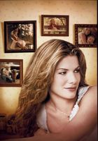 Hope Floats movie poster (1998) picture MOV_6b846157