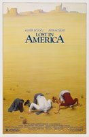 Lost in America movie poster (1985) picture MOV_6b849cda