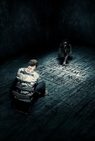 Deliver Us from Evil movie poster (2014) picture MOV_6b88892e