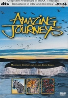Amazing Journeys movie poster (1999) picture MOV_6b8a94e5
