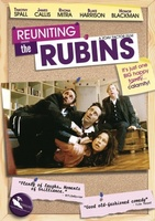 Reuniting the Rubins movie poster (2010) picture MOV_6b90c1e1