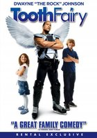 Tooth Fairy movie poster (2010) picture MOV_6b9874f2