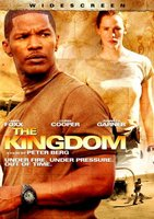 The Kingdom movie poster (2007) picture MOV_6b9a39ee