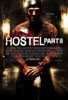 Hostel: Part II movie poster (2007) picture MOV_6b9affec
