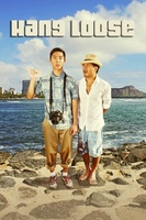 Hang Loose movie poster (2012) picture MOV_6b9bf317