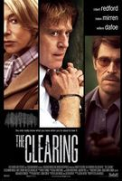 The Clearing movie poster (2004) picture MOV_6b9bf82b