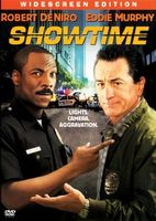 Showtime movie poster (2002) picture MOV_6b9cfe03
