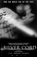 Silver Cord movie poster (2010) picture MOV_6ba24a40