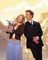 How to Lose a Guy in 10 Days movie poster (2003) picture MOV_6ba2cdfd