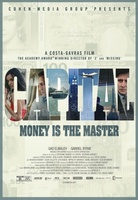 Le capital movie poster (2012) picture MOV_6ba2ff00
