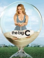 The Big C movie poster (2010) picture MOV_6bacd7c7