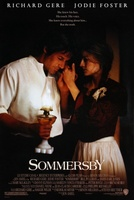 Sommersby movie poster (1993) picture MOV_6bb1bd7b