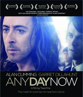 Any Day Now movie poster (2012) picture MOV_6bb57d21