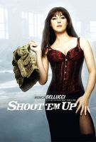 Shoot 'Em Up movie poster (2007) picture MOV_6bb6041e