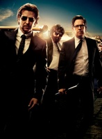 The Hangover Part III movie poster (2013) picture MOV_6bba2e66