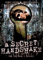 A Secret Handshake movie poster (2007) picture MOV_6bbb0bb8
