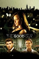 The Good Guy movie poster (2009) picture MOV_6bbf199b