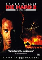Die Hard 2 movie poster (1990) picture MOV_6bc0cba6