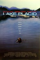 Lake Placid movie poster (1999) picture MOV_6bc212dc