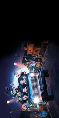ParaNorman movie poster (2012) poster MOV_6bc354cf