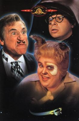 Spaceballs movie poster (1987) poster MOV_6bc7b3f4