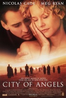 City Of Angels movie poster (1998) picture MOV_6bd3f293