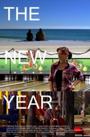 The New Year movie poster (2010) picture MOV_6bd4ccba