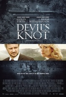 Devil's Knot movie poster (2013) picture MOV_6bd80861