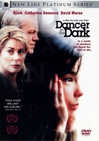 Dancer in the Dark movie poster (2000) picture MOV_6bd81cca
