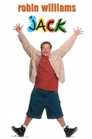 Jack movie poster (1996) picture MOV_6bdd586b