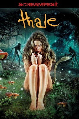 Thale movie poster (2012) poster MOV_6bdd7e21