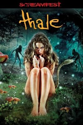 Thale movie poster (2012) poster MOV_6bdd7e21